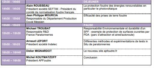 Programme-du-Forum-APF