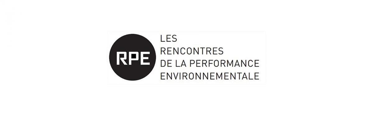 Rencontres-de-la-Performance-Environnementale