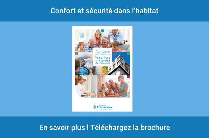brochure-confort-et-sécurité-dans-l-habitat
