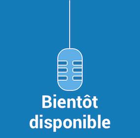bouton-micro-radio-immo