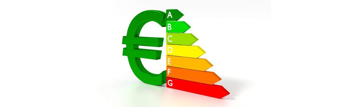 EDF-Prime-Energie