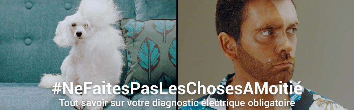 actualite-campagne-diagnostic-electrique-obligatoire