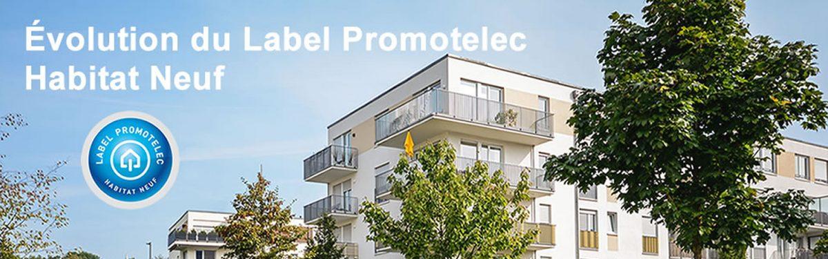 label-promotelec-habitat-neuf-nouveaurefentiel-2018