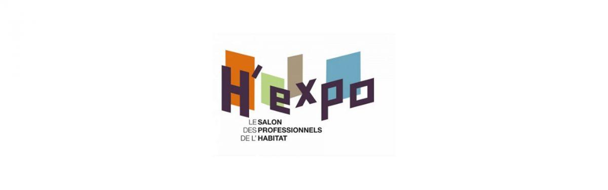 salon-h-expo-2018-radio-immo-et-promotelec