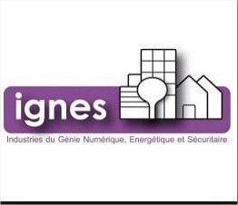 ignes demonstrateur
