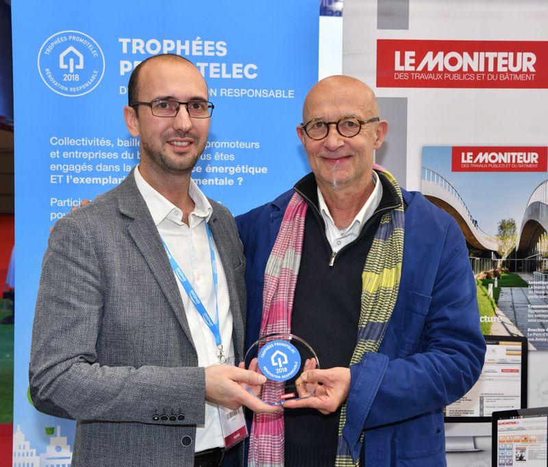 Trophées-Echoppe-Bordeaux-3-compressor