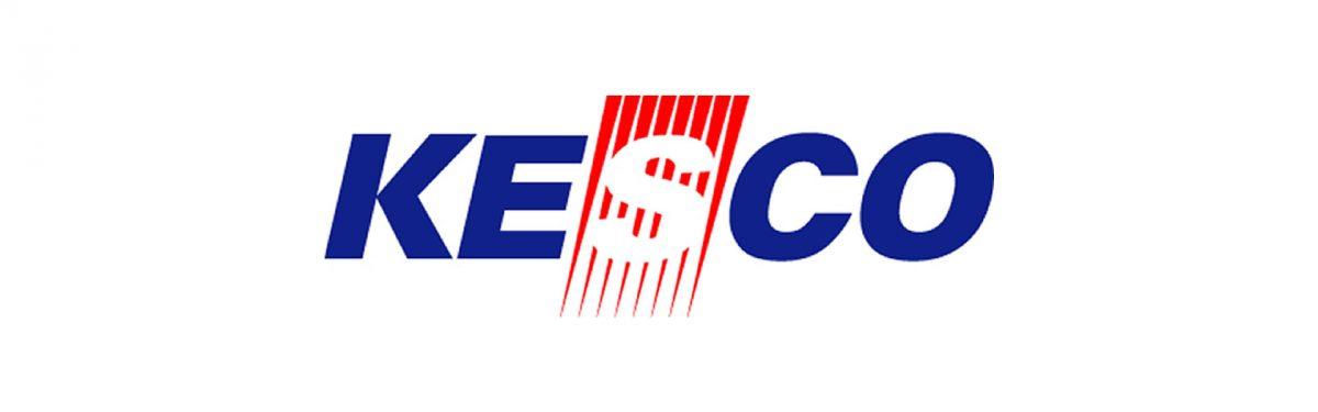 logo_kesco