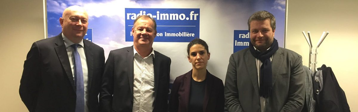 emission-4-radio-immo
