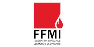 Logo-FFMI