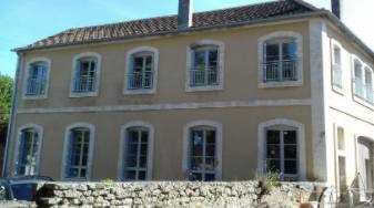 après rénovation - ASL Henri Jacques Goumard