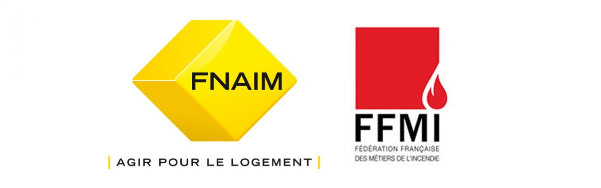 FNAIM-FMI-Membres