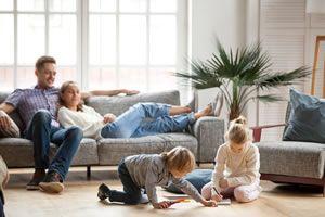 Améliorer-votre-habitat-particulier