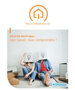 Brochure-Sécurité-Electrique