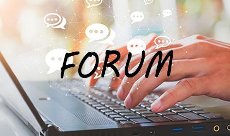 Posez-vos-questions-sur-notre-forum-v3