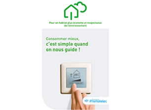 Guide consommer mieux environnement
