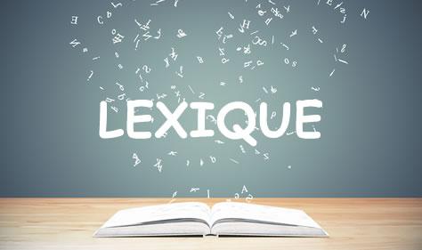 Lexique-Promotelec