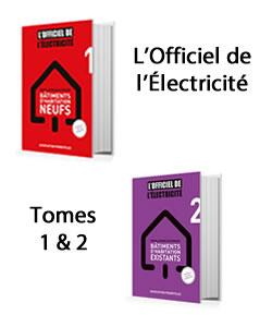 Officiel-de-l-electricite-tome-1-et-2