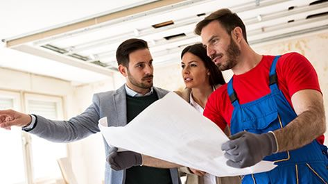 professionnel-expert-en-renovation-energetique