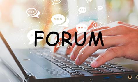 Posez-vos-questions-sur-notre-forum