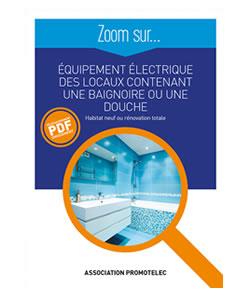 Zoom-sur-l-electricite-salle-de-bain