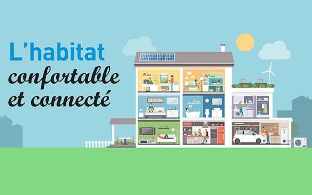 couverture-Instants-connectes-promotelec-mobile-compressor