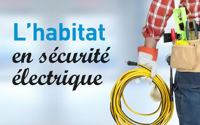 couverture-securite-electrique-promotelec-mobile