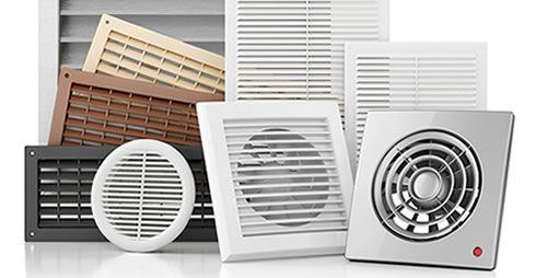 systemes-ventilation