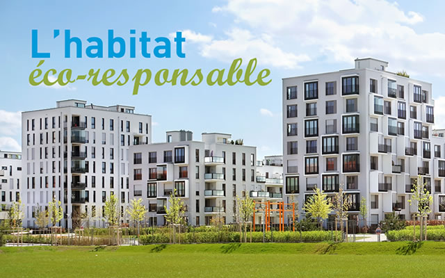 Habitat-Eco-Responsable-HP-Mobile