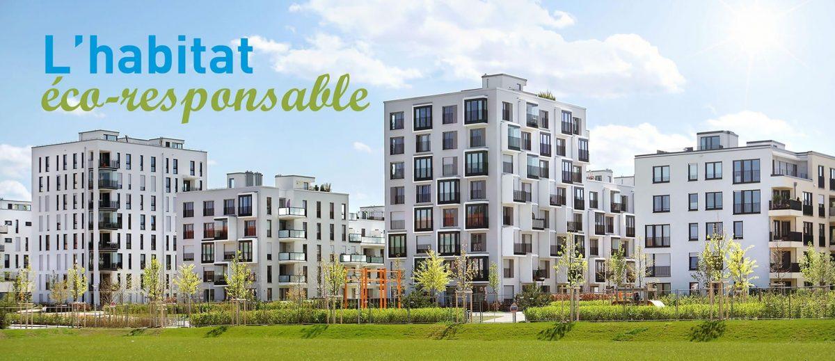 Slider-HP-Habitat-Eco-Responsable