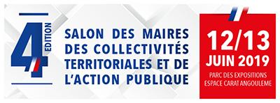 salon-des-collectivités-2019