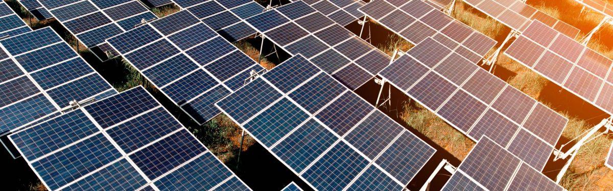 Panorama-des-énergies-renouvelables-compressor