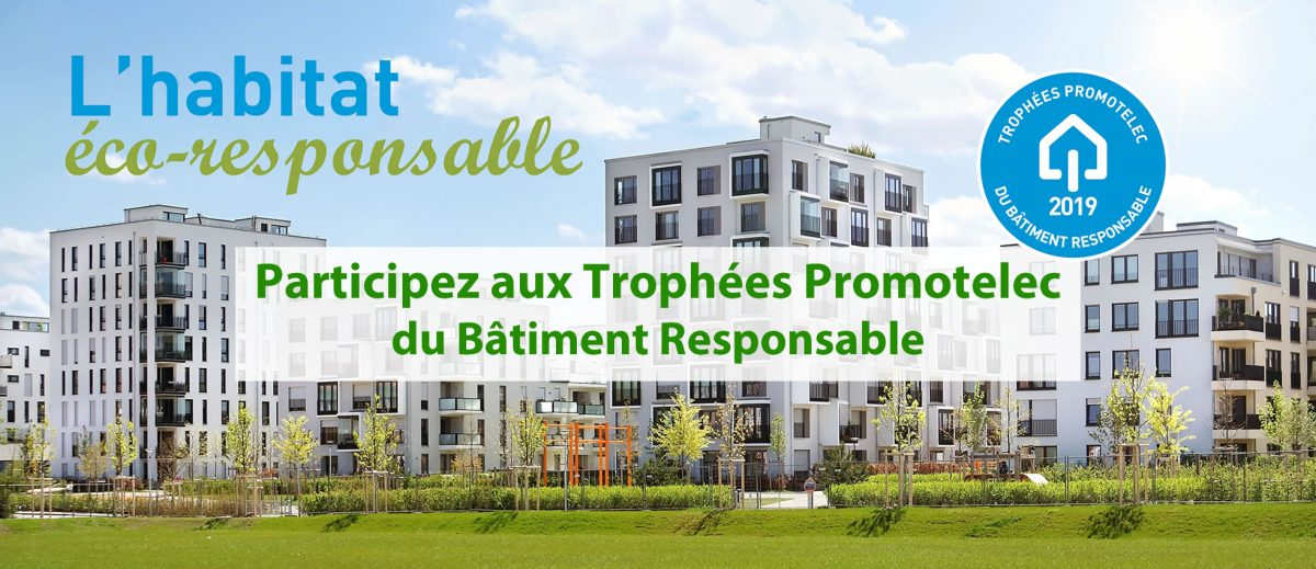 TROPHEES-Asso-2019