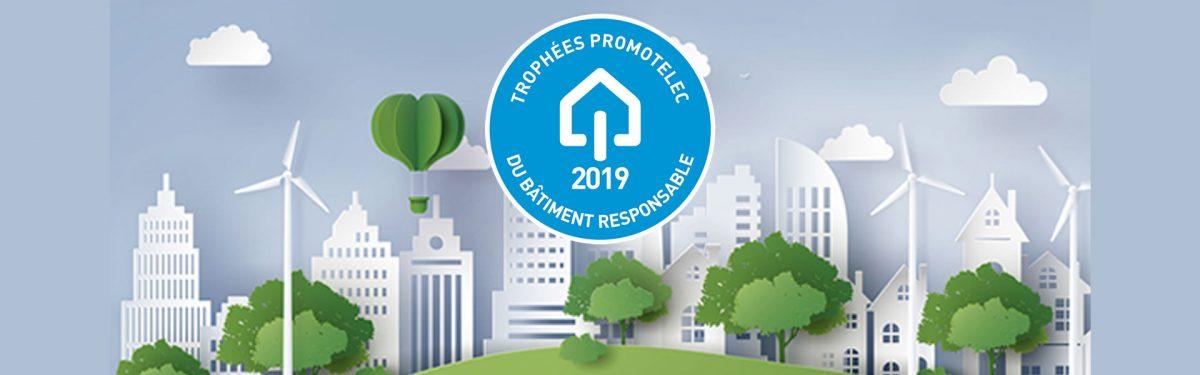 Trophees-Promotelec-2019