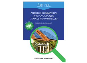 zoom-autoconsommation-Promotelec