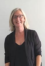 Florence Delettre Directrice générale de Promotelec