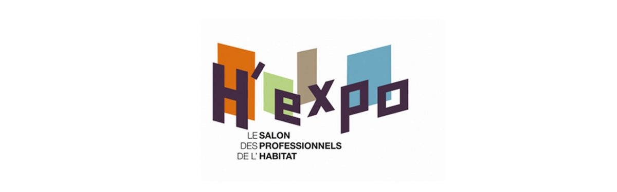 Salon-H-Expo-2019