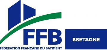 logo FFB-bretagne