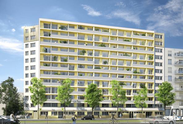 résidence-davout-réno-logement-collectif-592x400