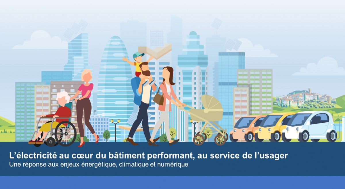 2019_12_03_14_56_10_Executive_Summary_Etude_électricité_pour_le_bâtiment_dec2019