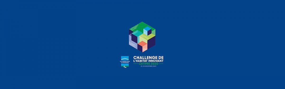 challenge Habitat Innovant