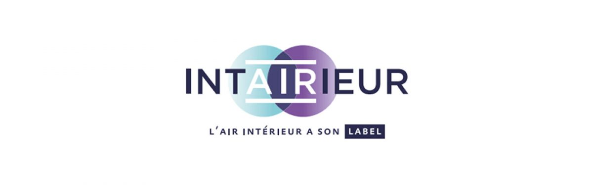 label intairieur