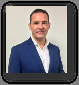 Nicolas Blondet, Directeur Développement et Coordination du Label INTAIRIEUR® chez IMMOLAB