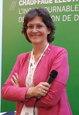 Chantal-Degand-Présidente-Promotelec