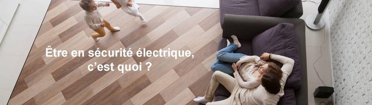 Couverture-sécurité-electrique