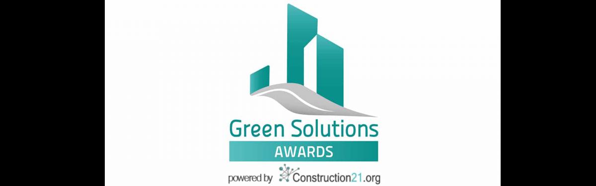 Green-Solutions-Awards
