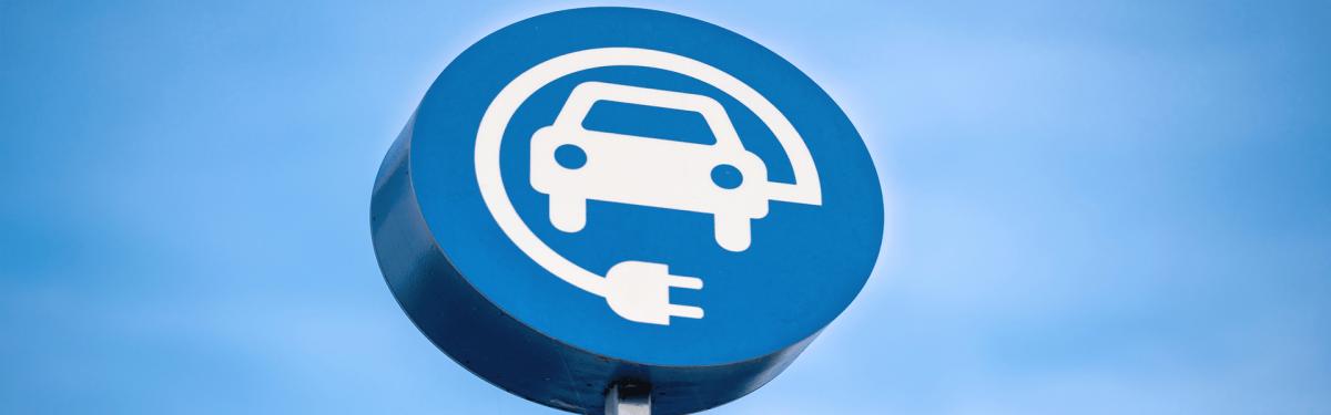 production-de-véhicules-électriques
