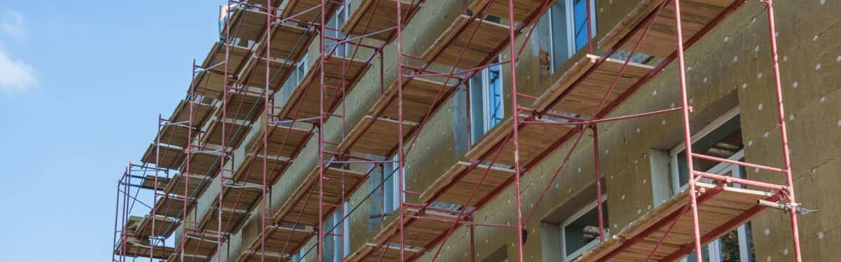 Couverture-renovation-energetique
