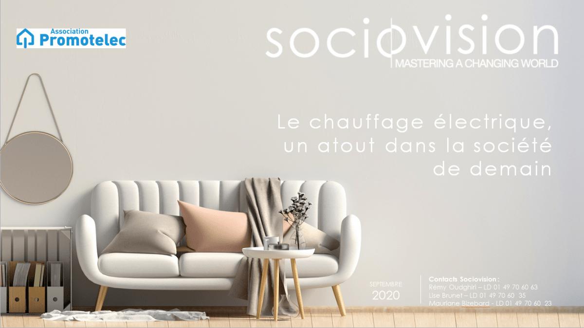 Rapport-Promotelec_etude-chauffage-électrique-30-septembre-2020