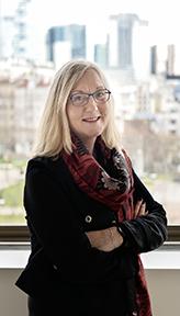 Florence-Delettre-Directrice-générale-de-Promotelec