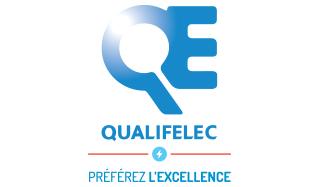 logo-membre-qualifelec